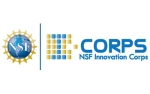 NSF Innovation Corps